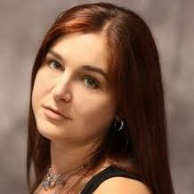 Katie Randall