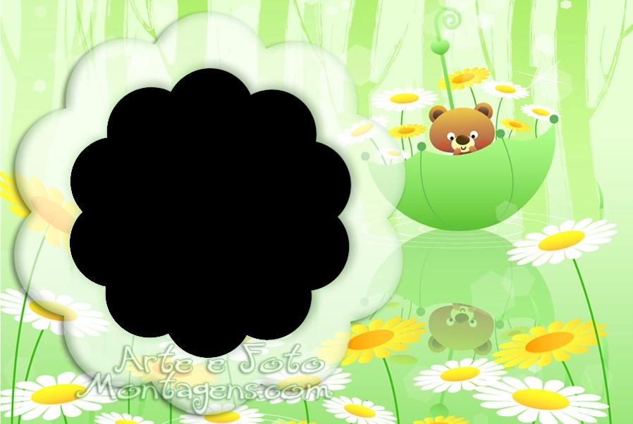 flores-girassois-ursinho