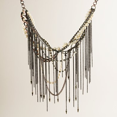 J.Crew makes some spectacular pieces.  http://www.jcrew.com/index.jsp