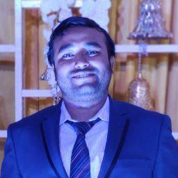 Abhirup Sarkar Photo 19