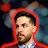 Crisler goll avatar image
