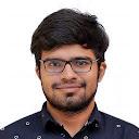 Shibu Nagendran
