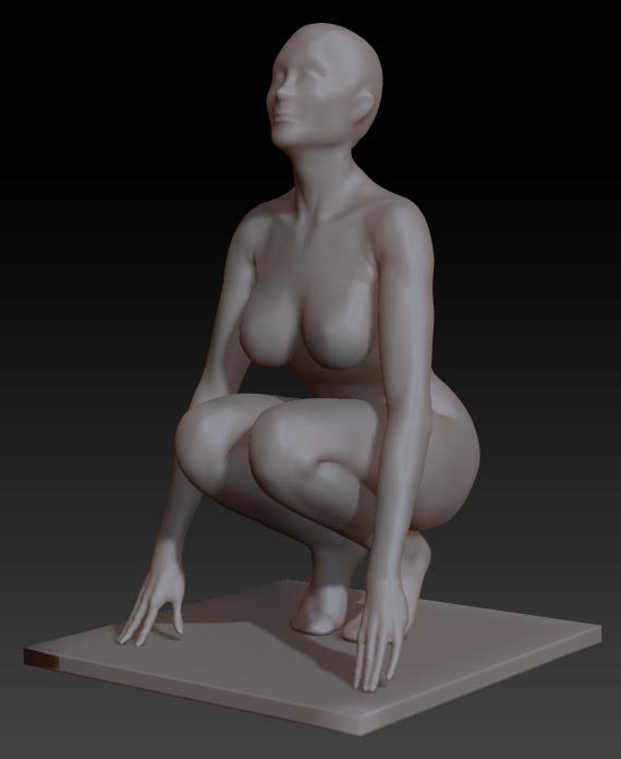 crouchy_front.jpg
