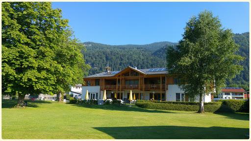 Seecamping Laggner und Ferienwohnung, Strandweg 3, 9552 Steindorf am Ossiacher See, Österreich, Campingplatz, state Kärnten