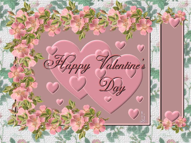 Valentine Day Wallpapers download