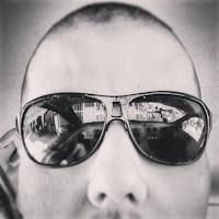 Foto de perfil de Daniel Telles