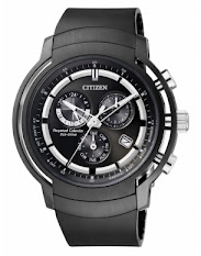 Citizen Eco-drive : EP5770-56A