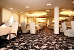 Spirit Hotel Sarvar