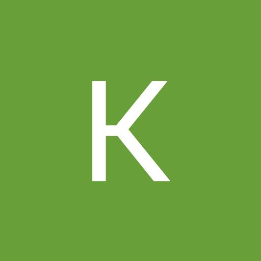 Kofi Kofi
