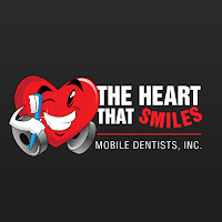 The Heart That Smiles Mobile Dentists, Inc.