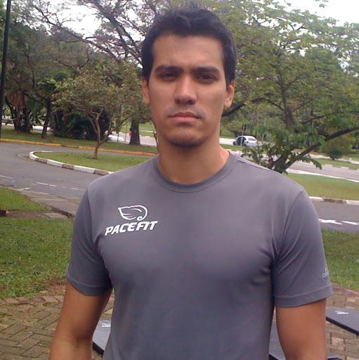 Darlan Duarte picture