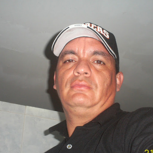 LIONELL VASQUEZZ