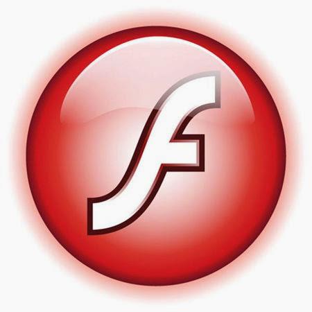adobe_flash_main.jpg