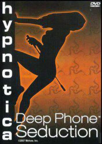 Hypnotica Deep Phone Seduction 2007
