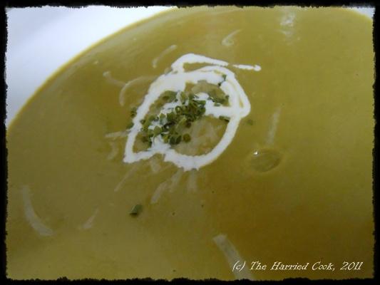 Sophia S Soup Kitchen Peoria