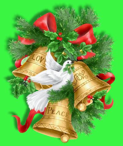 T~peace joy love sm.jpg