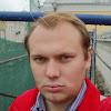 Алексей33 383