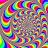 mivanit avatar image