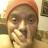 Christopher Perez avatar image