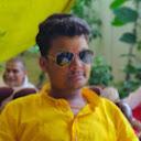 Tushar Rai