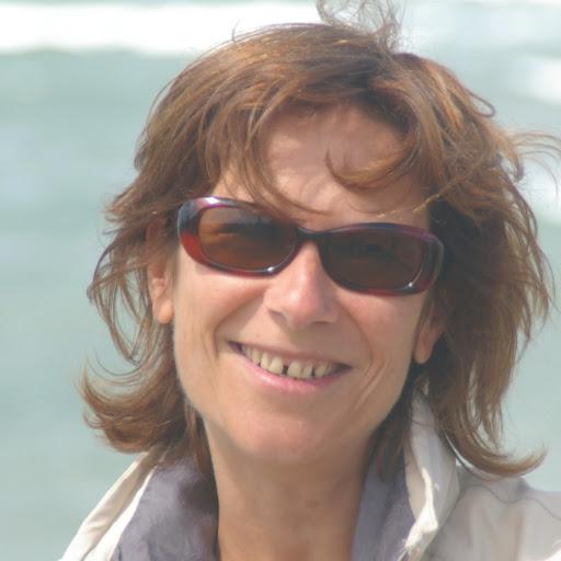 Haus Leythe: Teichmann Monika Search Results