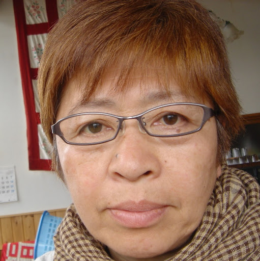 Makiko Taguchi