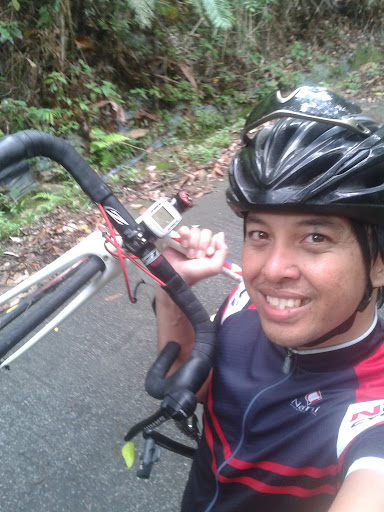 Ride to Gunung Pulai 2011-10-08%25252010.36.28
