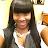 Jas Lee avatar image