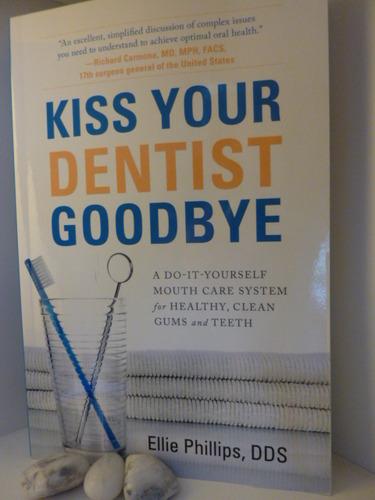 Flaps dentistry blog 11012012 12012012 using dental floss is worthless solutioingenieria Images