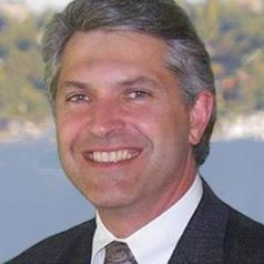 Kevin Richardson