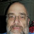 Greg Tilson avatar image