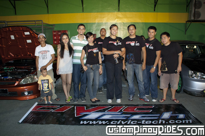 MIXOLOGY Event Coverage Part 1 Custom Pinoy Rides pic10