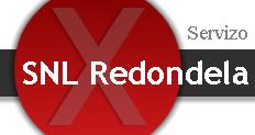 SNL de Redondela