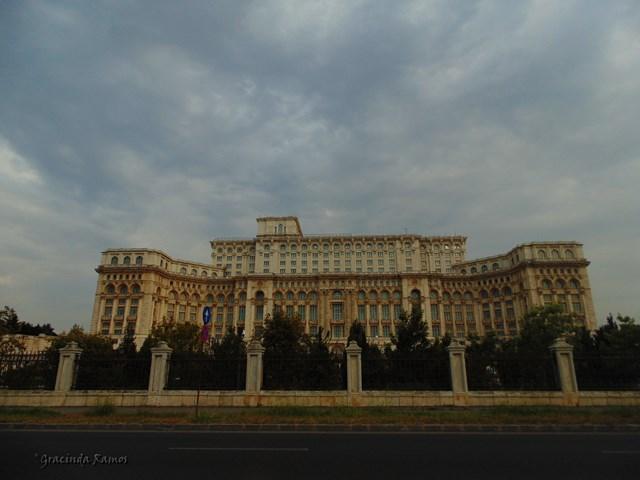 passeando - Passeando pelos Balcãs... rumo à Roménia! - Página 10 DSC02541