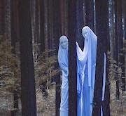 К чему снится привидение?