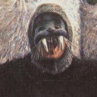 Spencer Ross's avatar