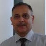 Rajeev Gupte