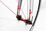 Wilier Cento Uno SL Campagnolo Super Record 11 Complete Bike