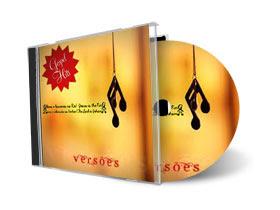 Gospel Hits: Versões