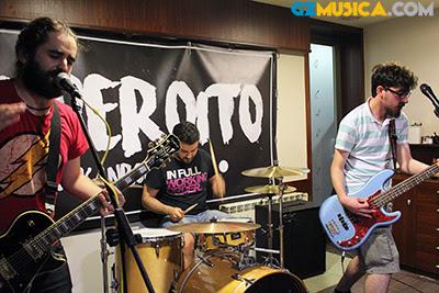 Superoito no Carlete (03/06/16)