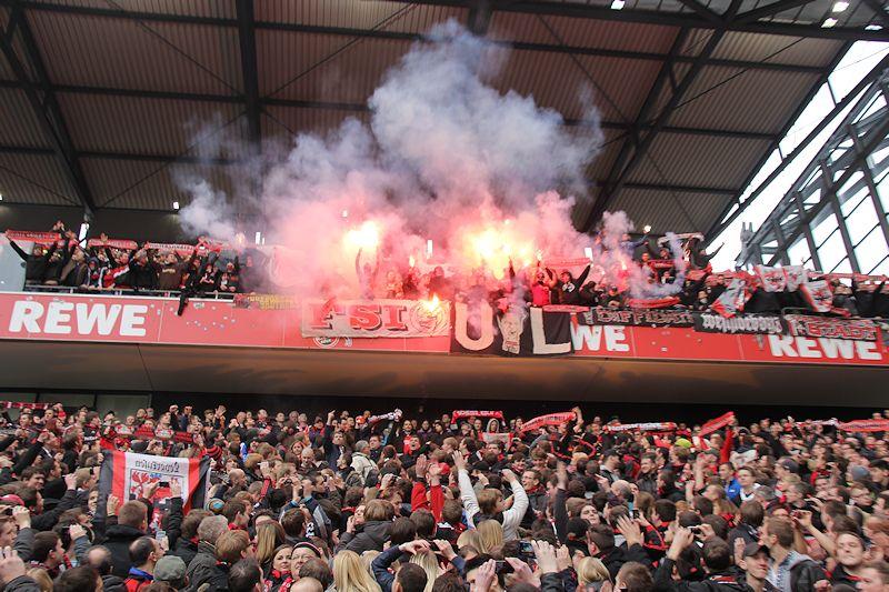Bayer Leverkusen 250212_329
