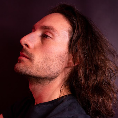 Shane Carroll