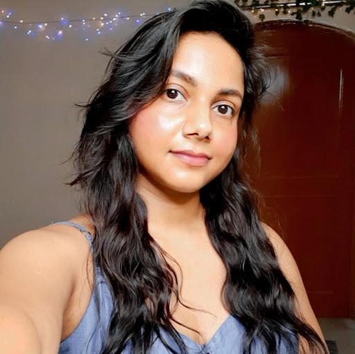 Sakshi Sahwal