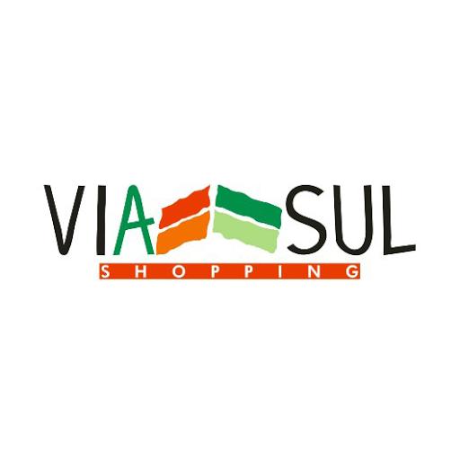 Via Sul Shopping - Horário de funcionamento. 48193f5a02