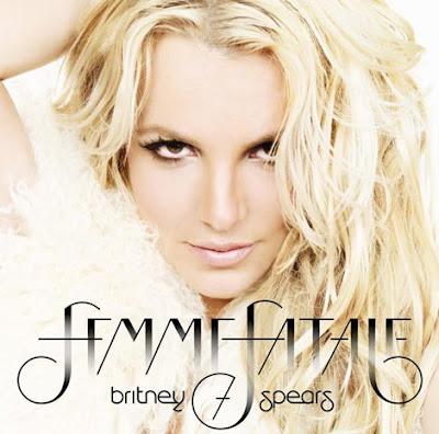 Femme+fatale+album+art