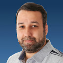 Bernardo Baumblatt