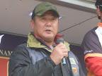 4位 橋本宇充プロ インタビュー 2012-10-28T23:32:55.000Z