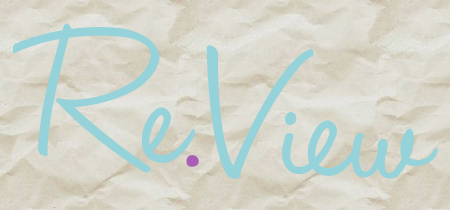 Re.View -
