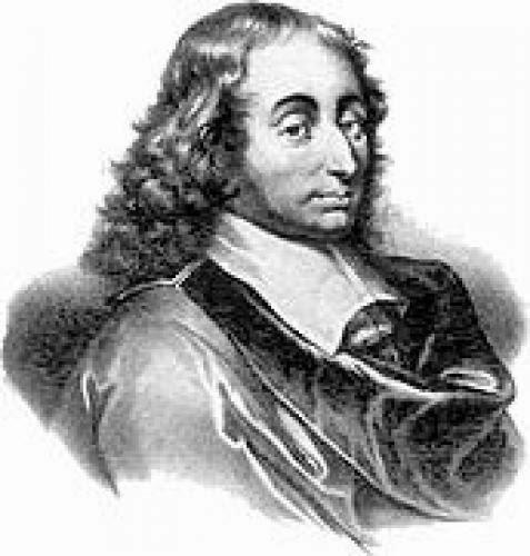 Mathematics And God