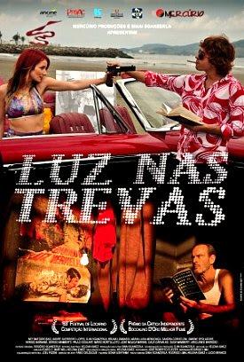 Baixar Download Luz nas Trevas – A Volta do Bandido da Luz Vermelha Nacional Download Grátis